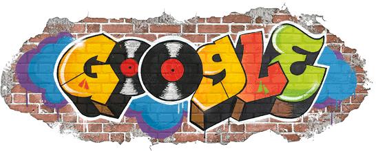 Сегодня исполняется 04 годы хип-хопу!
