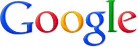 Клон Google