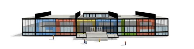 http://www.google.kz/logos/2012/Mies_Van_der_Rohe-2012-hp.jpg