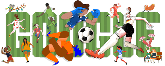 2019-womens-world-cup-day-1-538670336416