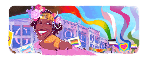 celebrating-marsha-p-johnson-67536518371