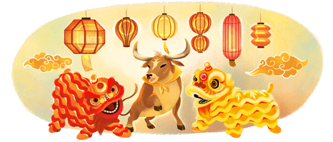 lunar-new-year-2021-multiple-countries-6
