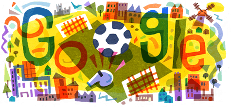 uefa-euro-2020-6753651837109267-l.png